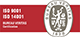 Certyfikat BUREAU VERITAS