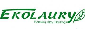Kraków Waterworks recognised in Eco-Laurels